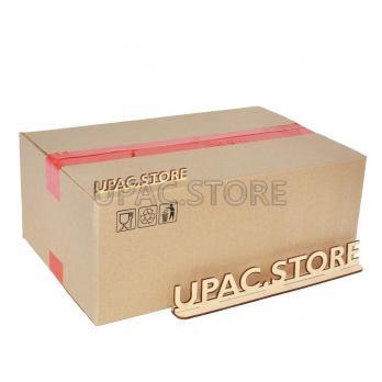 Коробка картонная 40*26*16 см